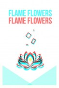 FlameFlowers7