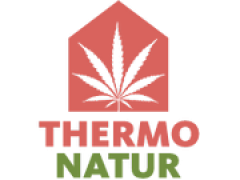ThermoNatur