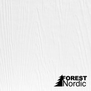 /isotex-forest-nordic