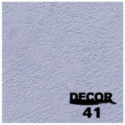 isotex-decor41