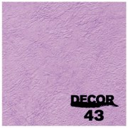 isotex-decor43