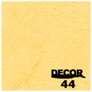 isotex-decor44