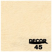 isotex-decor45