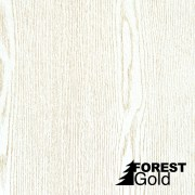 isotex-forest-gold