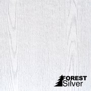 isotex-forest-silver