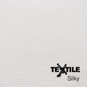 isotex-textile-silky