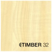 isotex-timber32