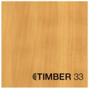 isotex-timber33