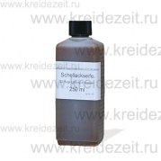 schellackseife-250ml