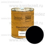 standolfarbe-075l-black