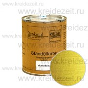 standolfarbe-075l-gold
