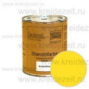 standolfarbe-075l-yellow-150x150