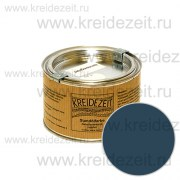 standolfarbe-375ml-dark-blue