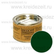 standolfarbe-375ml-dark-green