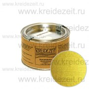 standolfarbe-375ml-gold