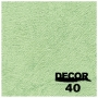 /isotex-decor40