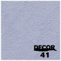 /isotex-decor41