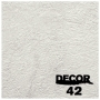 /isotex-decor42