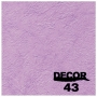 /isotex-decor43