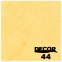 /isotex-decor44