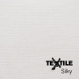 /isotex-textile-silky