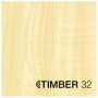 /isotex-timber32