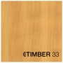 /isotex-timber33