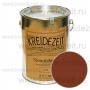 /standolfarbe-25l-brown