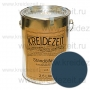 /standolfarbe-25l-dark-blue
